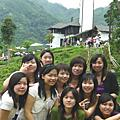 2006.04.29~05.01 內灣、小聚餐