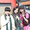 2009.01.02~01.03 美食迎金牛