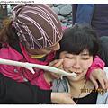 2011.12.18不要說再見~阿塱壹古道