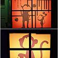2013.02.22月津港燈節