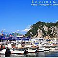 2014.05.27義大利鐵腿12日(南義)