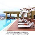 2018台東The Gaya Hotel