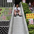 2011.06.11♥兒童樂園玩樂趣