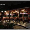 2011.08.20♥高雄淨園機場咖啡休閒農場
