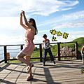 2012.07.05♥台東小旅行。六十石山