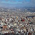 20150216農曆新年之雪見日本DAY3