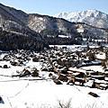 20150221農曆新年之雪見日本DAY8