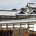20150222農曆新年之雪見日本DAY9