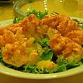 20080711 台灣餐廳好吃