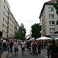 20080802 Bergerstraßenfest