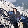 20100920 Zugspitze