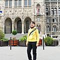 20081002 Budapest 布達佩斯 匈牙利