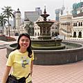 2009 馬來西亞吉隆坡
