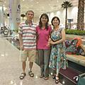 2009 東南亞之旅(選集)