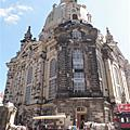 20100625 Dresden