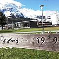 蜜月瑞士-愛在聖莫里茨