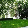 蜜月瑞士-沙夫豪森及萊茵河一遊
