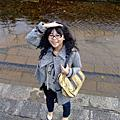 Happy 08-03 陽明春曉竹子湖