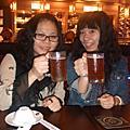 Happy 08-04 宜蘭 原來是酒鬼