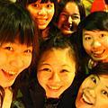 09-04 仙女佈道大會
