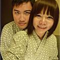 09-11 冷冷天樂樂泡 金山名流湯村