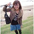 09-11 淺水灣