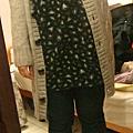 淘寶 廣島之戀雪靴