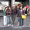 花蓮豪華行-day2 健行篇
