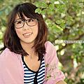 26 SEP 2011_LV3外拍@科博館