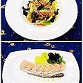 05 NOV_法國蕃茄油醋汁沙拉_海洋風味魚凍
