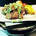 1020214_藝奇新日本料理