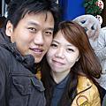 2010.10.30猴硐九份