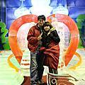 2011.02.05台北兩天一夜