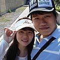 2010.10.20高雄遊老婆高雄遊