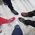 107-2月雪霸賞雪之旅