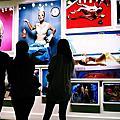 David LaChapelle|台北當代藝術館