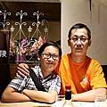 (314)◎2013.10.13新竹。味衛佳觀光果園