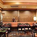 (413)2015.04.24~28日本北陸之旅