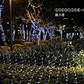 (446)2015.12.08台北市信義商圈、阪急百貨