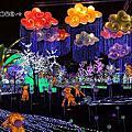 2016.02.19台北燈會