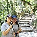 (740)2020.10.04新北三峽,滿月圓國家森林遊樂區