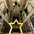 (752)2020.12.06新莊耶誕燈節
