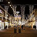 (753)2020.12.10桃園華泰名品城聖誕樹