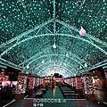(755)2020.12.23羅東運動公園+2020冬戀蘭陽溫泉季