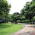 (759)2021.01.16原住民文化主題公園