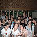 2010.6.27與中壢聯誼