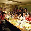 2010.8.21期末聚餐