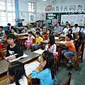 2010-06-03英語教學觀摩(徐嘉君老師)