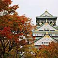 日本(京阪神)