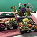 料理教室2016年